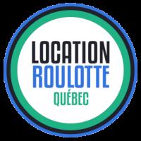 Locationroulotte-logo